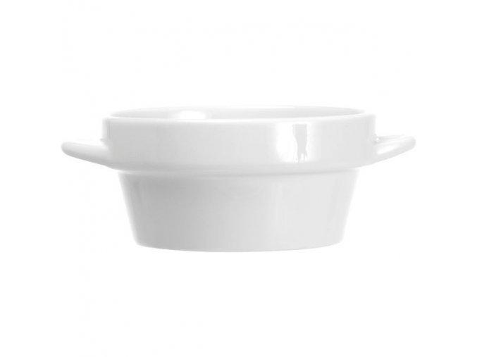 Seltmann Imperial Miska na polévku Varionorm V515 0,40 l, 6 Kusů