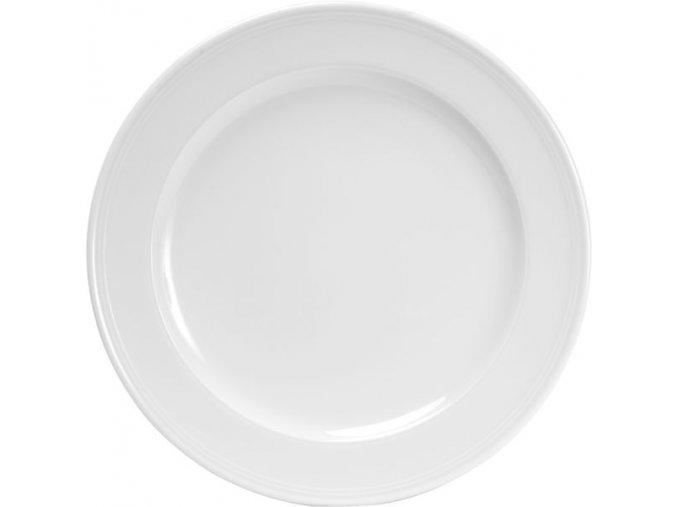 Seltmann Imperial Talíř mělký, 6 Kusů (Druh Mělký talíř, Průměr 30 cm)