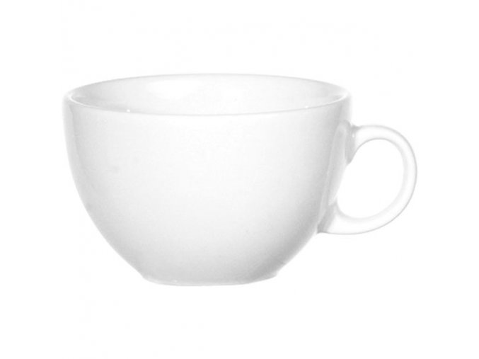 Seltmann Lukullus Hrnek na kávu snídaňový 0,37 l vhodné doplnit podšálkem č. 221169818, 6 Kusů