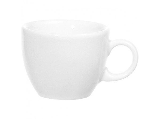 47200 seltmann lukullus salek na kavu 0 09 l vhodne doplnit podsalkem c 221169824 6 kusu