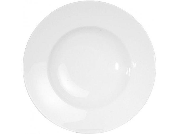 47203 seltmann lukullus talir na testoviny rizoto salat 30 cm 2 kusy