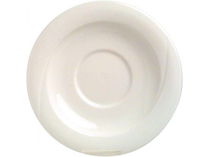 47209 seltmann luxor fine cream podsalek kombi 16 cm luxor fine cream 6 kusu