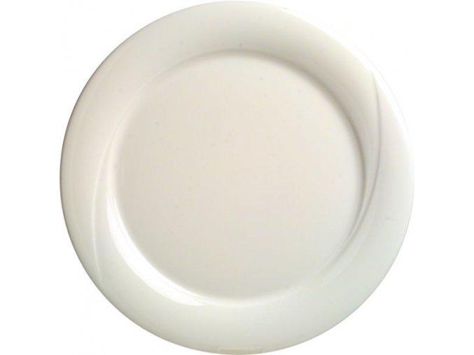 47218 seltmann luxor fine cream talir melky 17 cm luxor fine cream 6 kusu