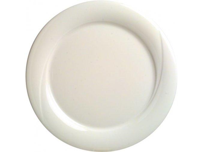 47221 seltmann luxor fine cream talir melky 21 cm luxor fine cream 6 kusu