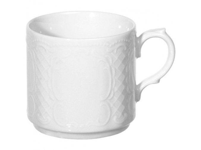 47230 seltmann salzburg hrnek na kavu caj s uchem 0 25 l