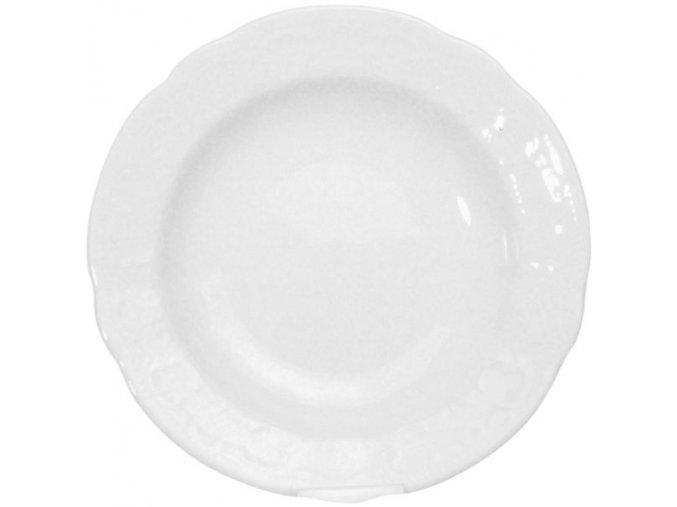 47260 seltmann salzburg talir salatovy 19 cm 6 kusu