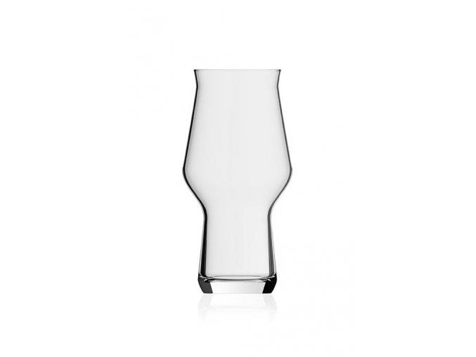 Pivní sklenice Craft Master One 0,47 l Cejch 0,3/0,4, 6 Kusů