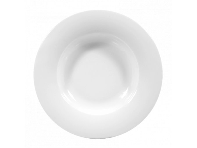 Seltman savoy talíř hluboký, 6ks