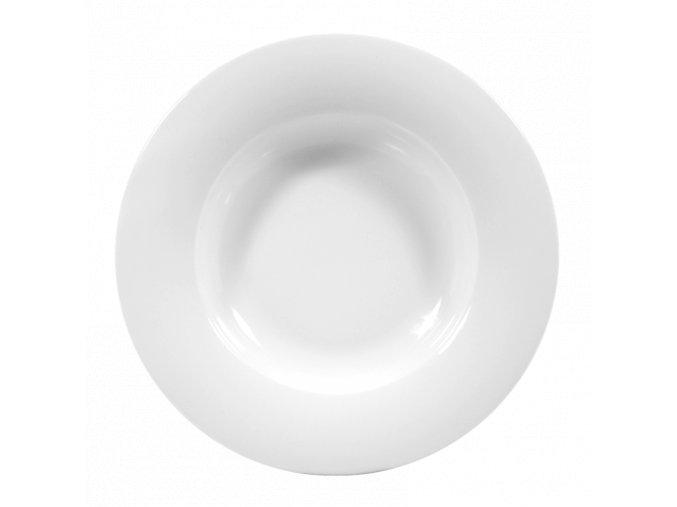 Seltmann savoy talíř hluboký, 6ks (Průměr 23 cm)