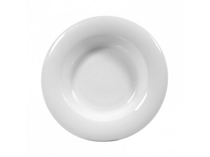 seltman savoy talíř salátový, 6ks