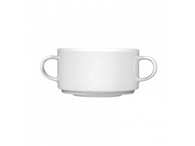 Seltmann savoy miska na polévku, 6ks (Objem 0,30 l)