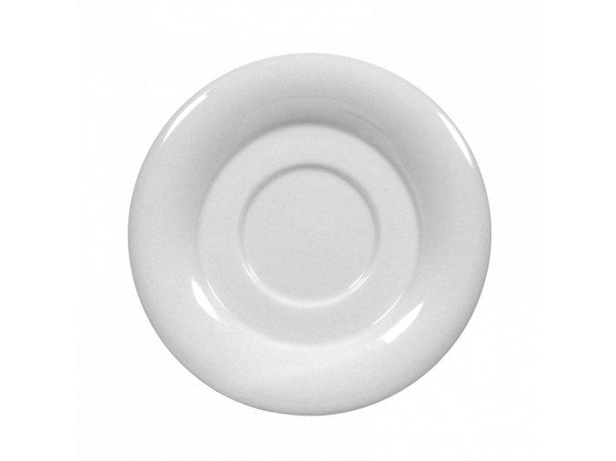 Seltmann savoy talíř pod misku na polévku, 6ks (Průměr 16,5 cm)