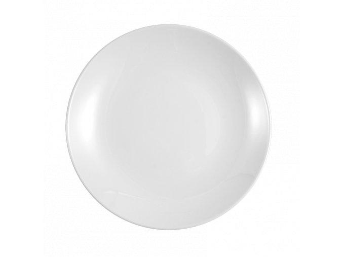 seltman meran talíř mělký, 6ks