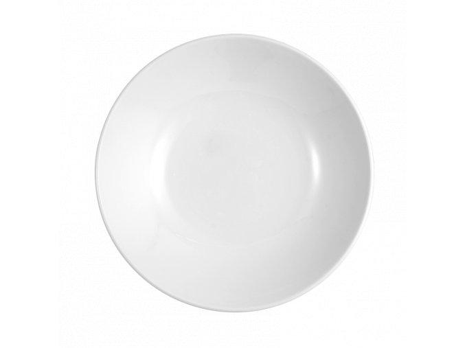 Seltmann meran talíř hluboký, 6ks (Průměr 29 cm)