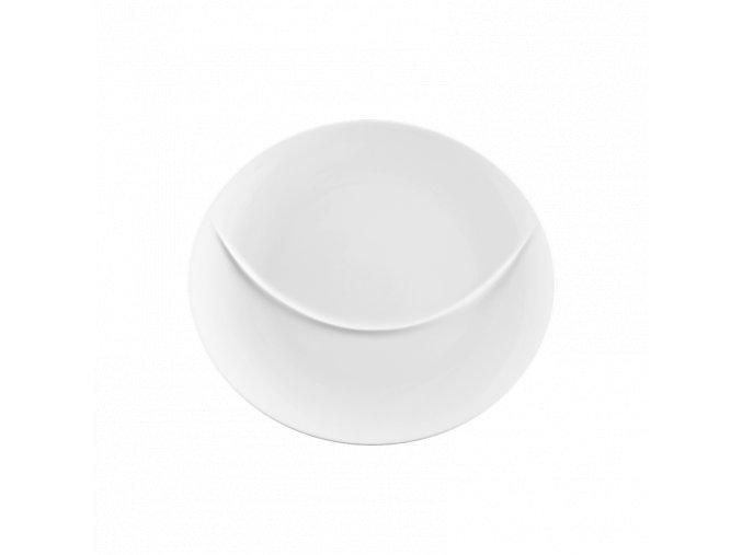 Seltmann meran talíř fitnes, 2ks (Průměr 34 cm)