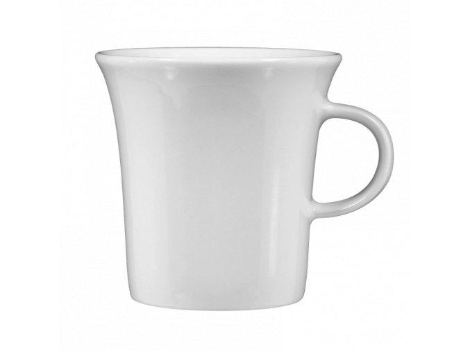 Seltmann savoy šálek design, 6ks (Objem 0,36 l)