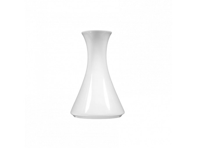Seltmann meran váza, 4ks (Objem 0,15 l)
