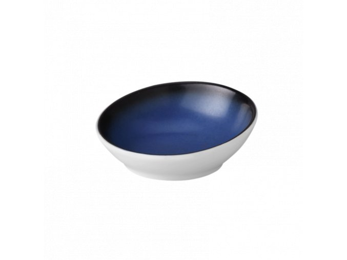 SELTMANN FANTASTIC ROYALBLUE MISKA EVENT 8,5CM