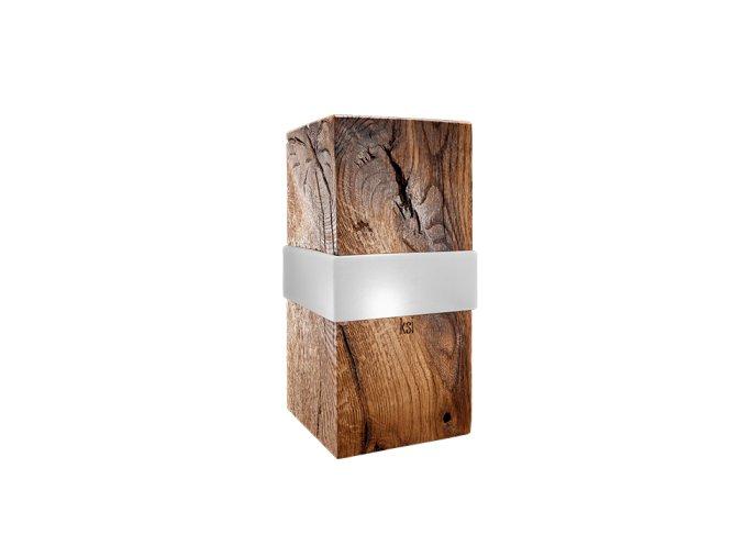 x1 modern old oak 10bd801a2ad5035963f6f028581c4363