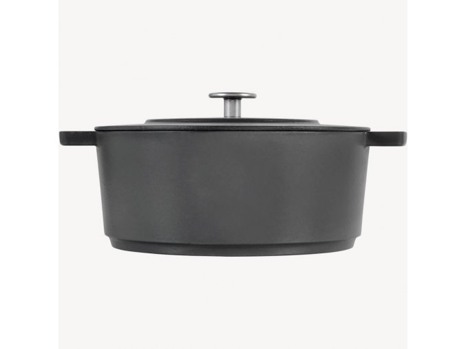 5d8cb369c968672e6588e86c Dutch Oven Concrete 28 CM multi 1