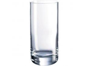 Durobor Convention Sklenice sklenička Long drink na nealko320 ml, 6 Kusů