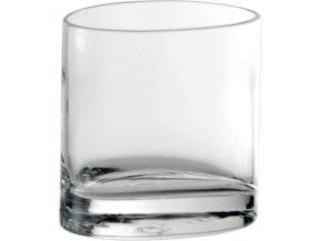 Durobor Ellipse Zmrzlinový pohár Miska na dezerty 110 ml, 6 Kusů