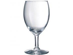 Durobor Napoli Sklenice univerzální na portské víno 240 ml