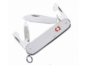 Kapesní nůž Victorinox Cadet Alox 84mm