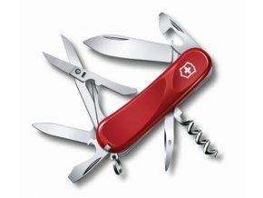 Kapesní nůž Victorinox Evolition S 14 85mm