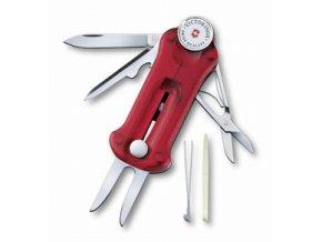 Kapesní nůž Victorinox Golf Tool