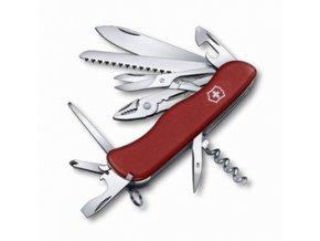 Kapesní nůž Victorinox Hercules 111mm