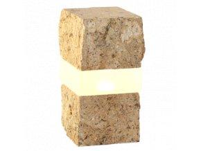 x1 stone3 a182deed172e67b817a085a6970d555b