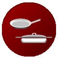 Panvice a pekáče