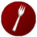Vidličky