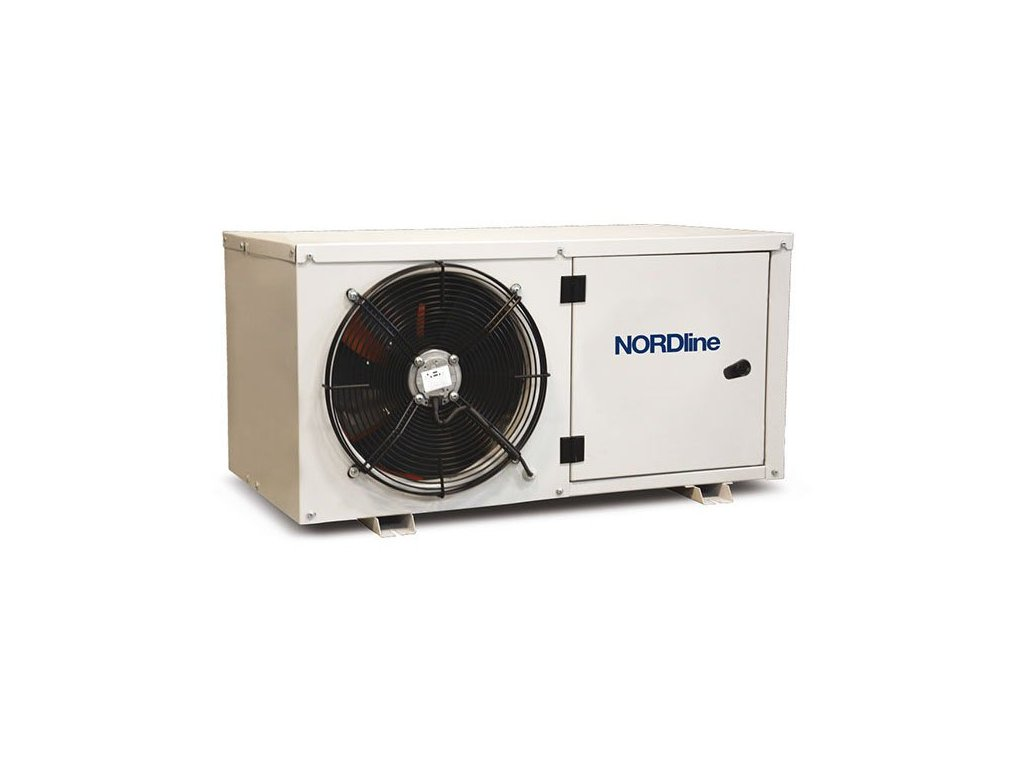 NORDline FSC 245