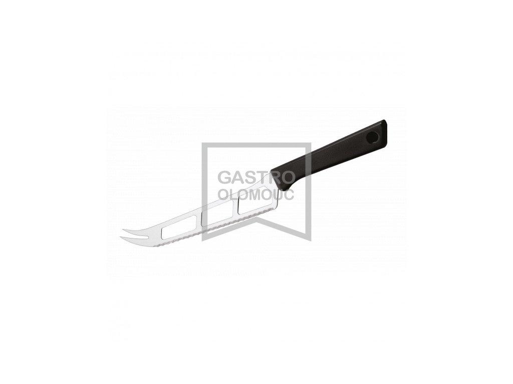 Nůž na sýr G 9655-15