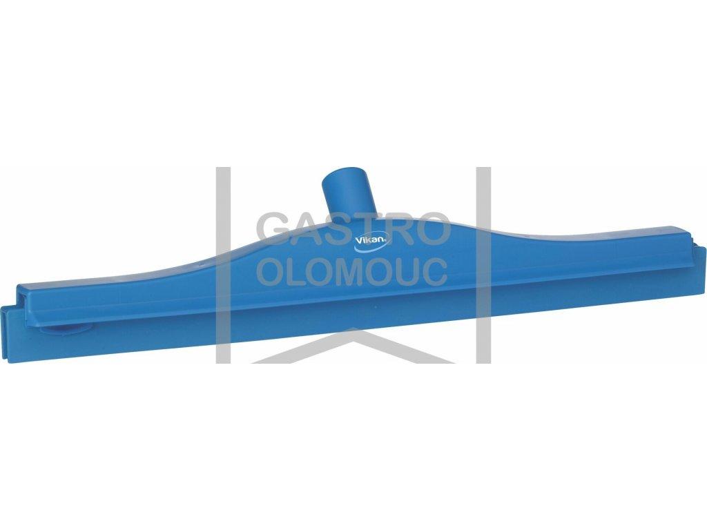 Stěrka 2C s dvojitým břitem 500 mm