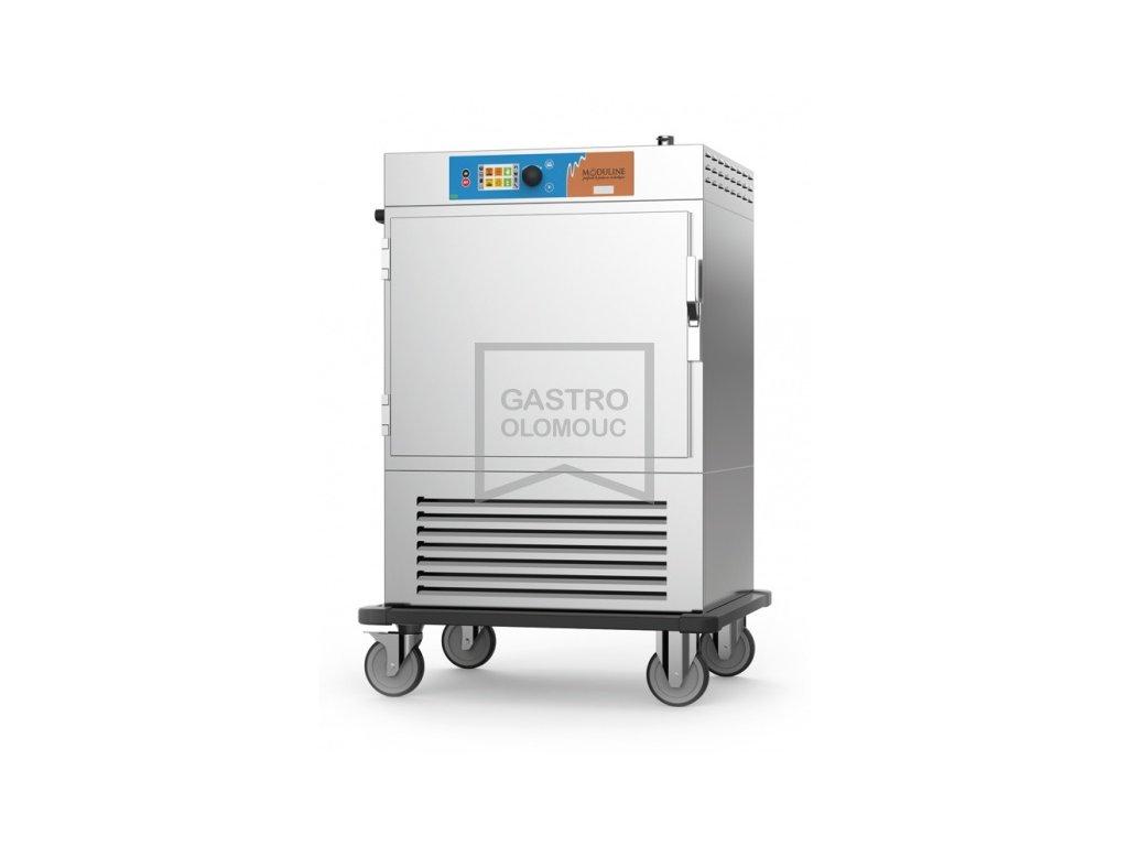 Chladící a regenerační vozík Moduline RRD-061E