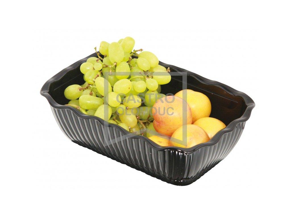 Miska salátová