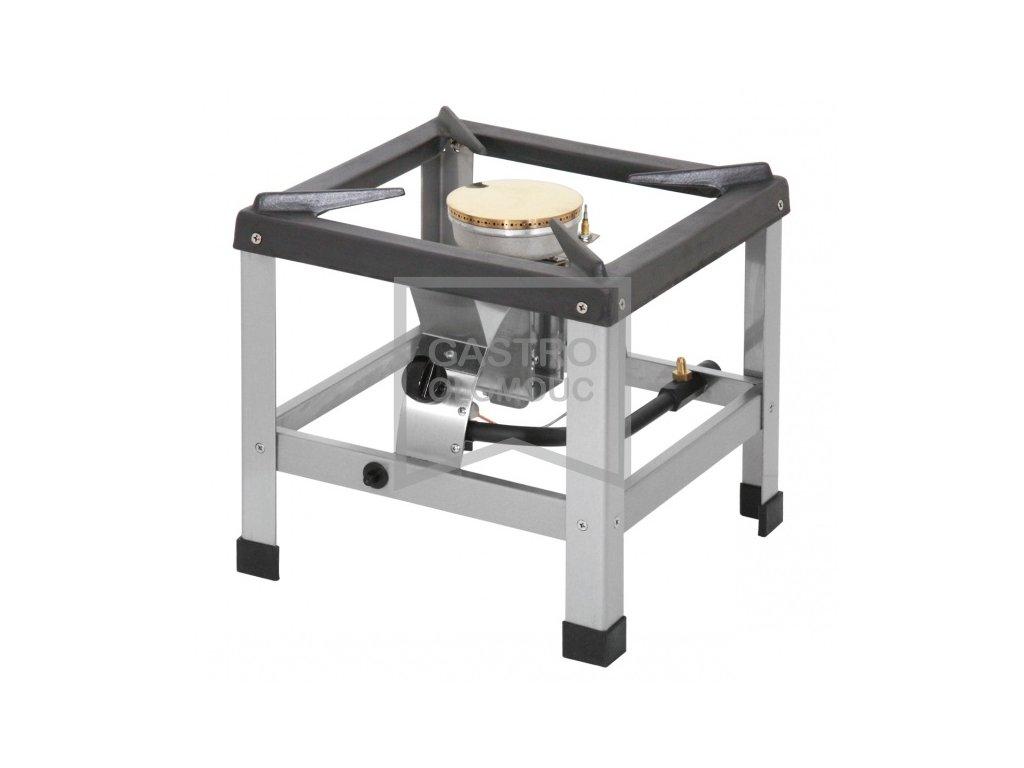 Plynová stolička NRC-300