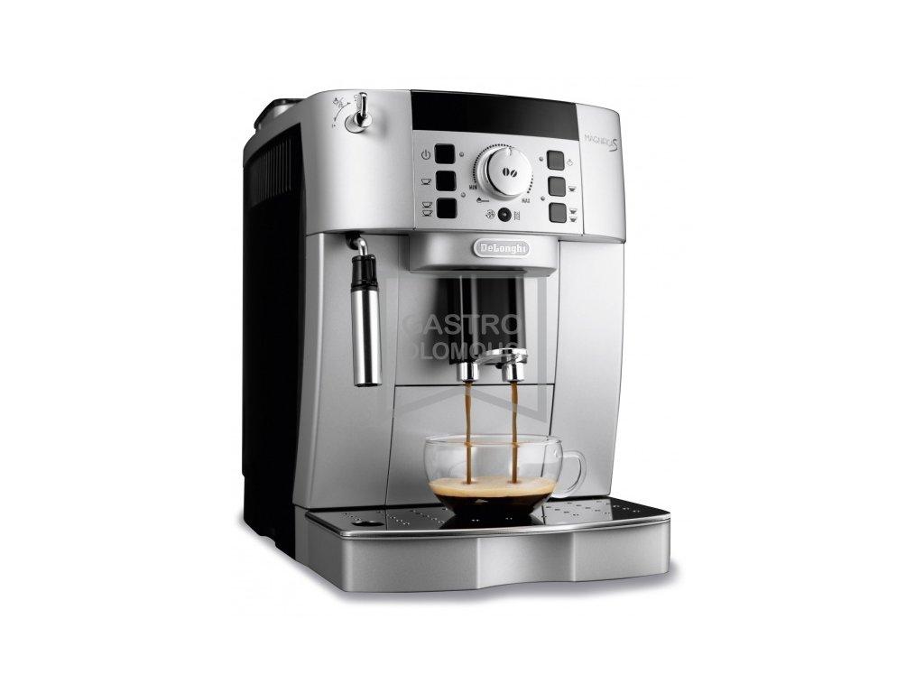 Automatický kávovar DeLonghi ECAM 22.110