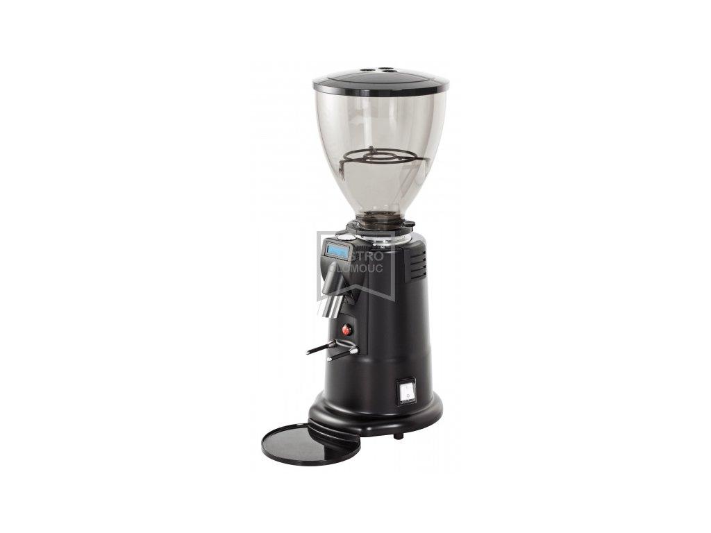 Mlýnek na kávu MCF 58 OD