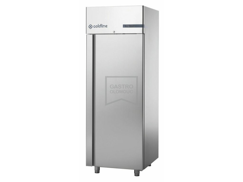 Chladící skříň A70/1ME