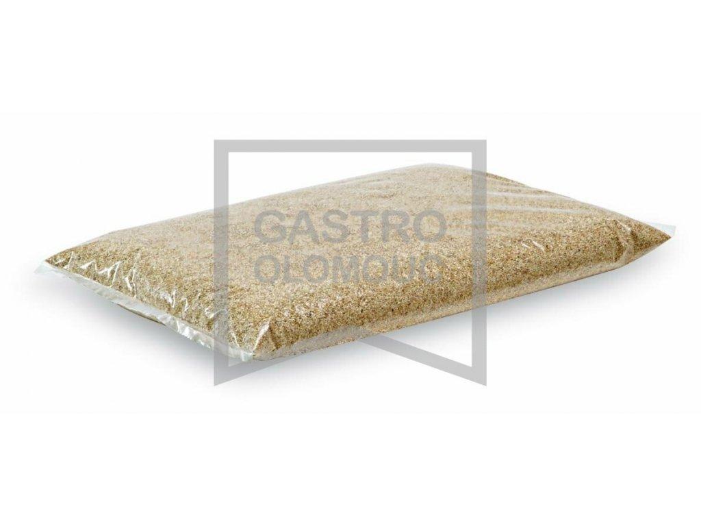 Leštící náplň TAMAI (4kg)