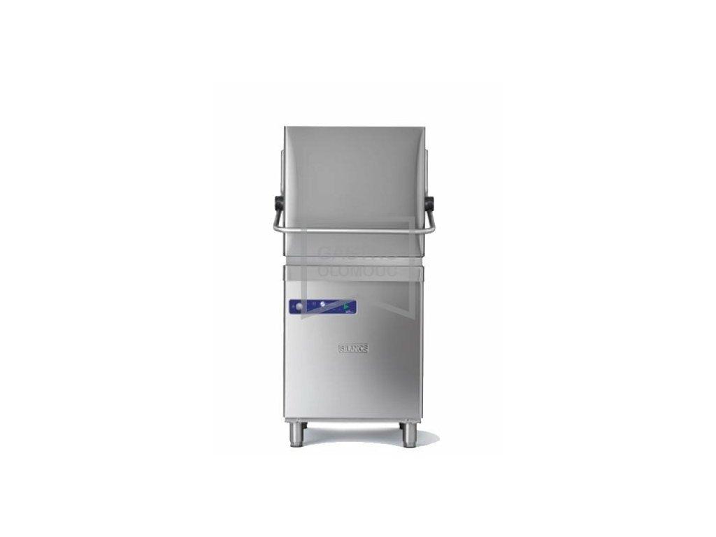Myčka nádobí průchozí SILANOS DS H50-40NPF
