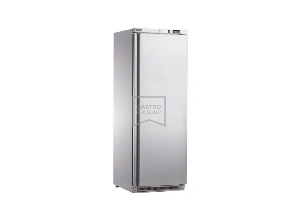 Chladící skříně SAVE 400 L
