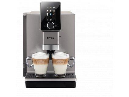 CafeRomatica NICR 930