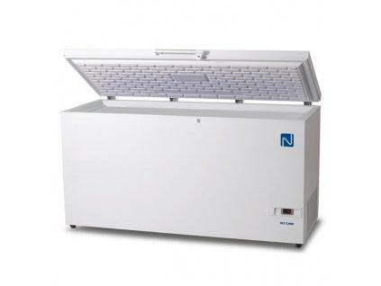 Nordic Lab XLT C400 (-60°C)