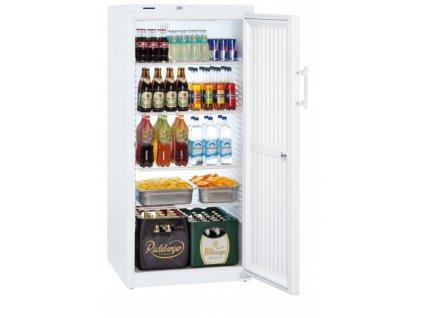 Chladnička na nápoje LIEBHERR FKV 5440