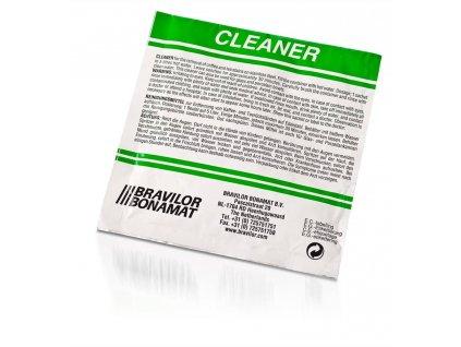CLEANER - 25 g (60 ks)